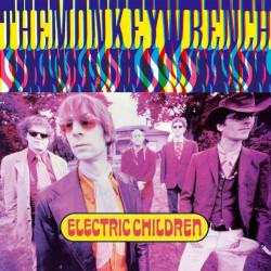 THE MONKEYWRENCH – electric children