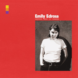 EMILY EDROSA – another wave is coming