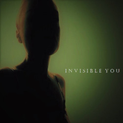J. P. SHILO – i nvisible you