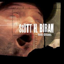 SCOTT H. BIRAM – fever dreams