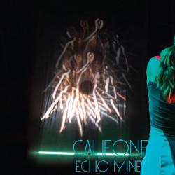 CALIFONE – echo mine