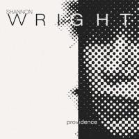 SHANNON WRIGHT – providence