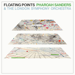 FLOATING POINTS, PHAROAH SANDERS & LONDON SYMPHONY – promises
