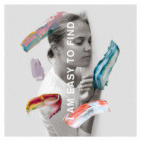 THE NATIONAL - easy to find