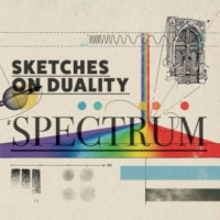 SKETCHES ON DUALITY - spectrum