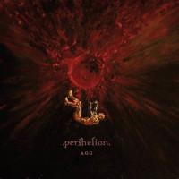 PERIHELION – agg