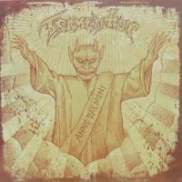TORMENTOR  – anno daemoni: hungarian black metal night  lp/cd cd/dvd