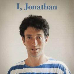 JONATHAN RICHMAN – I, jonathan