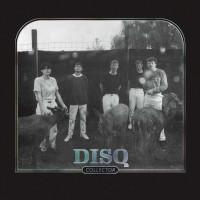 DISQ – collector
