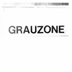GRAUZONE – limited edition 40 years anniversary   box set