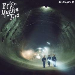 PETER MUFFIN TRIO – stuttgart 21