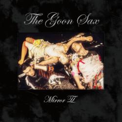 GOON SAX – mirror ii