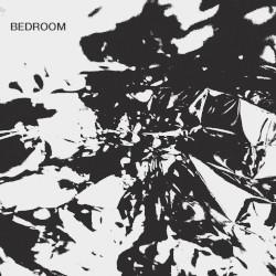 BDRMM – bedroom