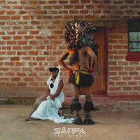 SAMPA THE GREAT – the return