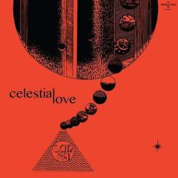 SUN RA – celestial love