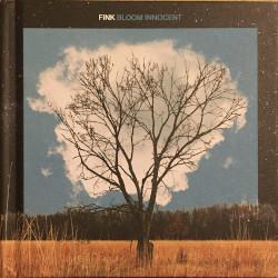 FINK – bloom innocent