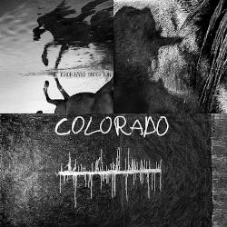 NEIL YOUNG & CRAZY HORSE – colorado