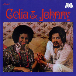 CELIA & JOHNNY – s/t