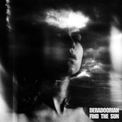 DERADOORIAN – find the sun