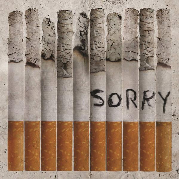 TOTALLY UNICORN – sorry
