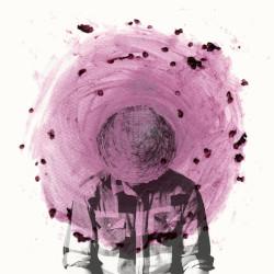 PETER BRODERICK – blackberry