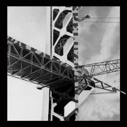 WHITE HILLS – splintered metal sky
